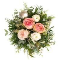 Wholesale Corporate Gifts Roses in Winter from china suppliers