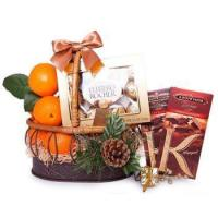 Wholesale Corporate Gifts Natural Sweets from china suppliers