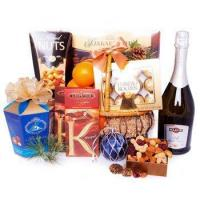 Wholesale Corporate Gifts Complete The Party from china suppliers