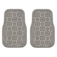 Wholesale Waterhog Car Mat -- Paw Print from china suppliers