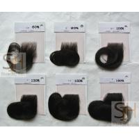 Buy cheap Toupee for Men Toupee Density Chart from wholesalers