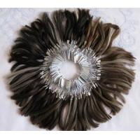 Buy cheap Toupee for Men New Image Color Ring for Men from wholesalers
