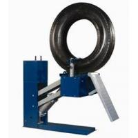 Buy cheap Tire Changers QD-60 from wholesalers