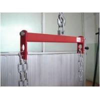 Wholesale Shop Equipment Engine load leveler from china suppliers