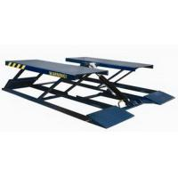 Buy cheap Lifts DLJ-580 from wholesalers