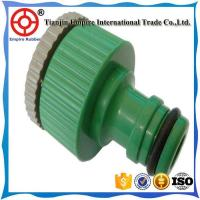 Wholesale pipe cleaning nozzle for garden hose rubber and pvc garden hose from china suppliers
