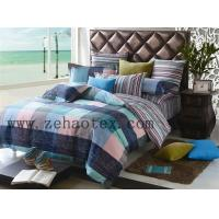 Wholesale Bedding Set DB-077 from china suppliers