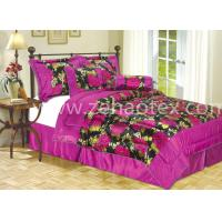 Wholesale Comforter set DC-206 from china suppliers