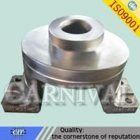 Wholesale Ductile Iron Axle Seat from china suppliers