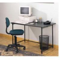 Wholesale offica desk A WI-OP-006 from china suppliers