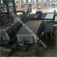 Wholesale Pipe Galvanizing Plant from china suppliers