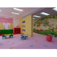 Wholesale Kindergarten flooring 0122 from china suppliers