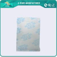 Wholesale China Supplier polymer moisture absorber desiccant from china suppliers