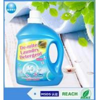 Wholesale De-mite Laundry Detergent from china suppliers