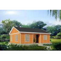 Wholesale Villa House from china suppliers