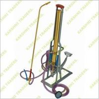 Wholesale Foot Sprayer from china suppliers