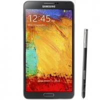 Wholesale Item No.: Samsung NoteIII Note3 N9000 Clone from china suppliers