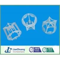 Wholesale Plastic Pentagon Packing from china suppliers
