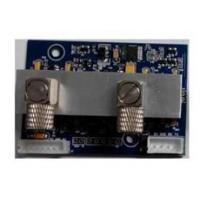 Wholesale CO infrared gas sensor module from china suppliers