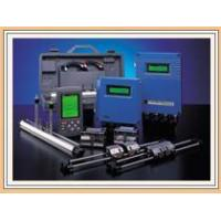 Wholesale Flow Metering Systems from china suppliers