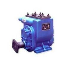 Wholesale YHCB Tanker arc gear pump from china suppliers