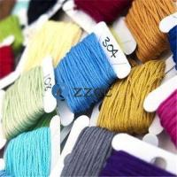 Wholesale Disperse dye for polyester from china suppliers