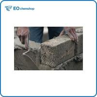 Cement Lime Mortar