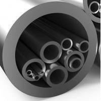 ASTM A312 SEAMLESS STAINLESS STEEL PIPES