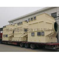 Wholesale Cross-flow scrubber from china suppliers