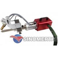 Wholesale M90 MAG Tube-sheet Welding Head from china suppliers