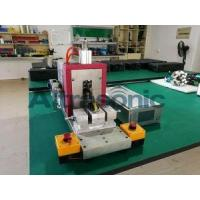Wholesale Ultrasonic Welding Transducer Ultrasonic Wiring Harness Welding from china suppliers