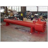 About Heat Exchangers