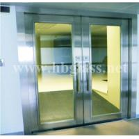 Wholesale Door closers fireproof glass from china suppliers