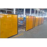 Wholesale Welding shield from china suppliers