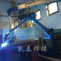 Wholesale Welding equipment from china suppliers