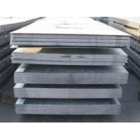 China astm a36 steel plate alloy steel plate steel plate price per ton on sale