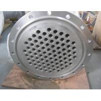 Wholesale Deep hole welding heat exchanger from china suppliers
