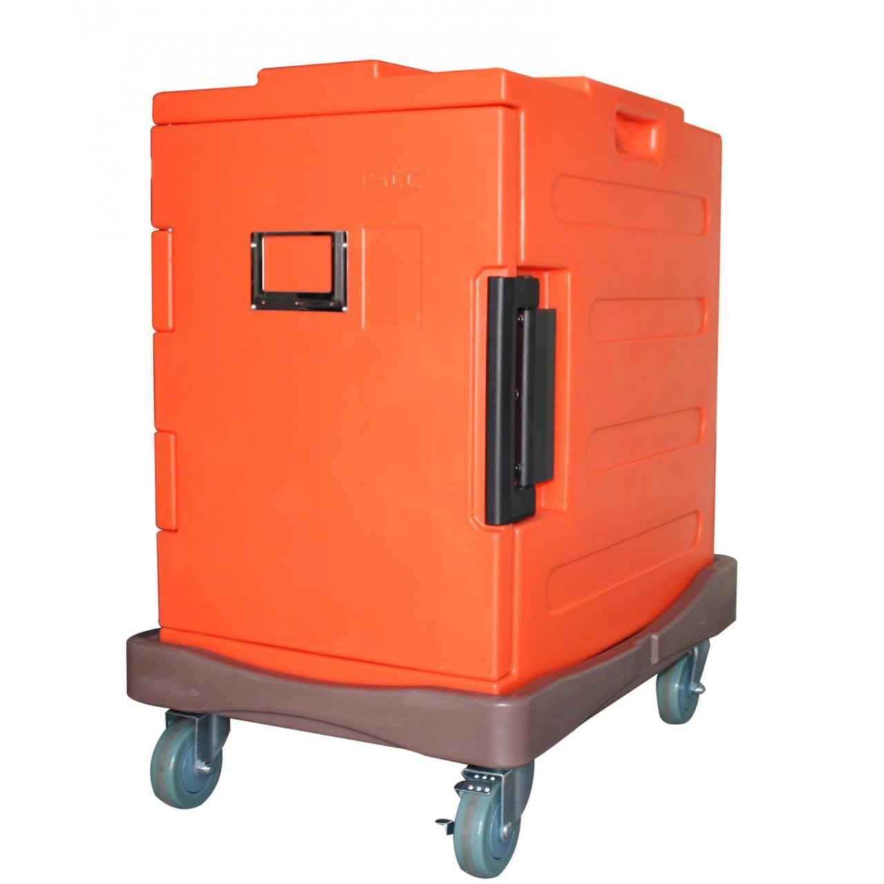 Wholesale SB2-B90 Insulated Food Pan Carrier End-Loading from china suppliers