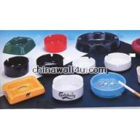 Wholesale Program 2016 CT662 Ashtray group from china suppliers