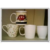 Wholesale Decorated ware Decorated ware from china suppliers