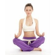 Quality Yoga pants and clothes for sale