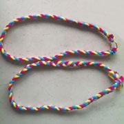 Wholesale Hair ties and headbands from china suppliers