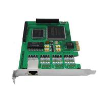 Wholesale Asterisk Card Single span PRI card from china suppliers