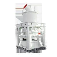 Wholesale Stone Super Fine Grinding Equipment from china suppliers