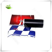 Wholesale Electronic cigarette cola from china suppliers