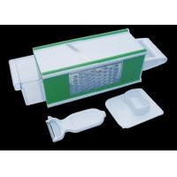 Wholesale Cake Cup, Cake Mould XB210 5 IN 1 BOXED GRATE Straws from china suppliers