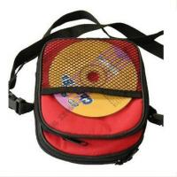 Wholesale CD Bag from china suppliers