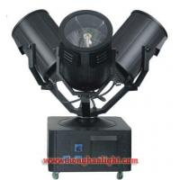 Wholesale Moving Head Light H-4004 from china suppliers