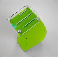 Wholesale UV Knife Holder from china suppliers