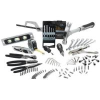 Wholesale Denali 115-Piece Home Repair Tool Kit from china suppliers